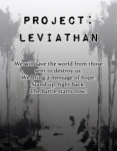 ProjectLeviathanPoster1copy