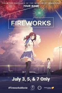 2018-5-18_fireworks_500x750