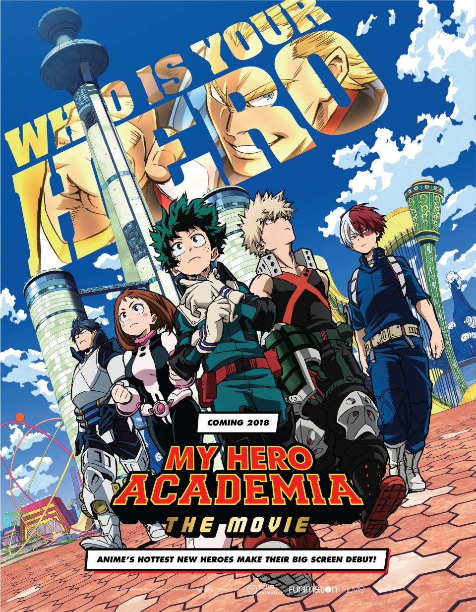 MHA-Movie-Poster